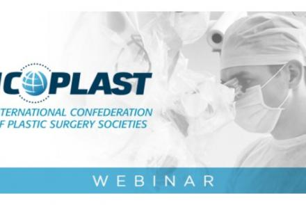 ICOPLAST hosts Gender-Affirming Surgery webinar